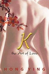 Download K: The Art of Love fb2, epub