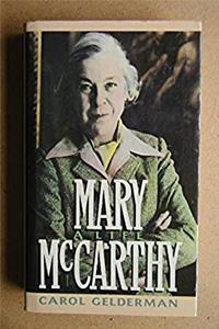Download Mary Mccarthy a Life fb2, epub