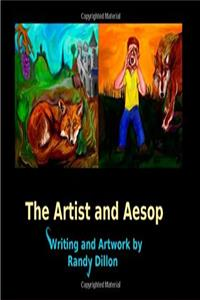 Download The Artist And Aesop fb2, epub