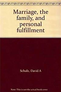 Download Marriage, the family, and personal fulfillment fb2, epub