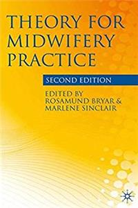 Download Theory for Midwifery Practice fb2, epub