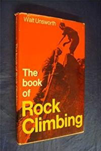 Download Book of Rock Climbing fb2, epub