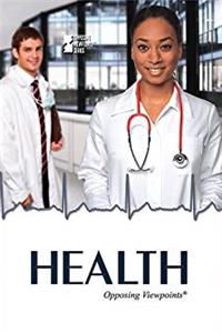 Download Health (Opposing Viewpoints) fb2, epub