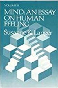 Download Mind: An Essay on Human Feeling (Volume II) (Volume 2) fb2, epub