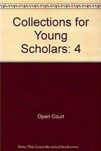 Download Collections for Young Scholars fb2, epub
