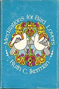 Download Meditations for bird lovers fb2, epub