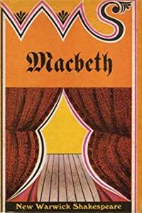 Download Macbeth (New Warwick Shakespeare) fb2, epub
