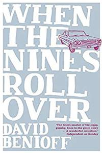 Download When the Nines Roll Over fb2, epub