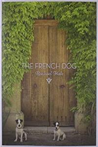 Download The French Dog fb2, epub