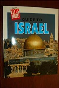 Download Guide to Israel (Highlights Top Secret Adventures) fb2, epub