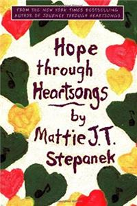 Download Hope Through Heartsongs fb2, epub