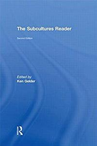 Download The Subcultures Reader: Second Edition fb2, epub