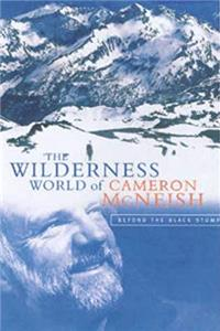 Download The Wilderness World of Cameron McNeish: Beyond the Black Stump fb2, epub