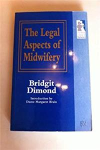 Download Legal Aspects of Midwifery (The Royal College of Midwives) fb2, epub