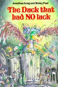 Download The Duck That Had No Luck fb2, epub