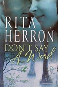 Download Don't Say a Word fb2, epub