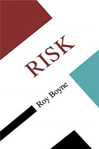 Download Risk (Concepts in the Social Sciences) fb2, epub