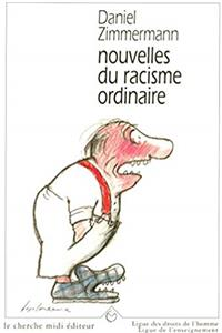 Download Nouvelles du racisme ordinaire (French Edition) fb2, epub