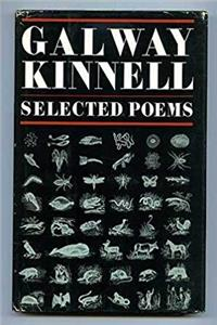 Download Selected Poems fb2, epub