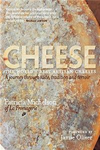 Download Cheese fb2, epub