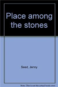 Download Place among the stones fb2, epub