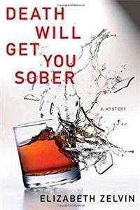 Download Death Will Get You Sober fb2, epub