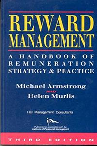 Download Reward Management: A Handbook of Remuneration Strategy and Practice fb2, epub
