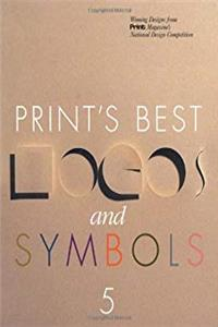 Download Print's Best Logos and Symbols 5 fb2, epub