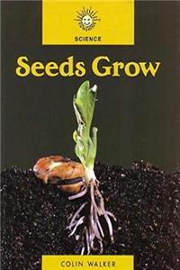 Download Seeds Grow: Sunshine Science fb2, epub