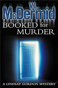 Download Booked for Murder fb2, epub