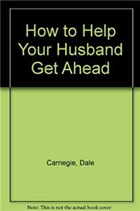 Download How to Help Your Husband Get Ahead fb2, epub
