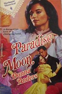 Download Paradise Moon fb2, epub