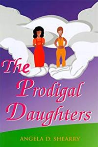 Download The Prodigal Daughters fb2, epub
