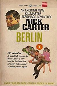 Download Berlin fb2, epub