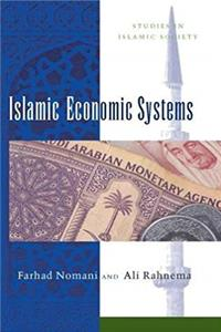 Download Islamic Economic Systems (Studies in Islamic Society) fb2, epub