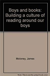 Download Boys and books: Building a culture of reading around our boys fb2, epub