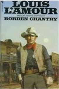 Download Borden Chantry fb2, epub