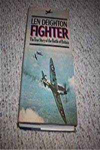 Download Fighter: The True Story of the Battle of Britain fb2, epub