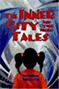 Download The Inner City and Other Negro Tales fb2, epub