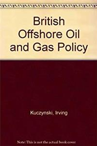 Download BR OFFSHORE OIL (Outstanding dissertations in economics) fb2, epub