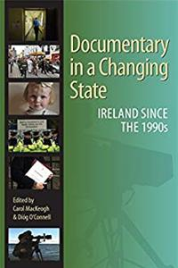 Download Documentary in a Changing State fb2, epub