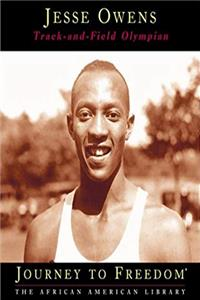 Download Jesse Owens: Track-And-Field Olympian (Journey to Freedom) fb2, epub
