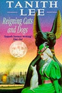 Download Reigning Cats and Dogs fb2, epub