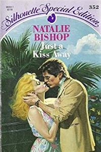 Download Just A Kiss Away (Silhouette Special Edition) fb2, epub