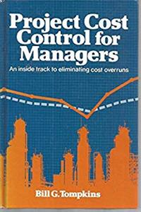 Download Project Cost Control for Managers fb2, epub