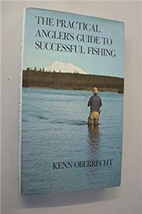 Download Practical Angler's Guide to Successful Fishing fb2, epub