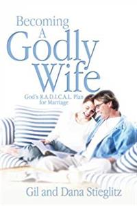 Download Becoming a Godly Wife fb2, epub
