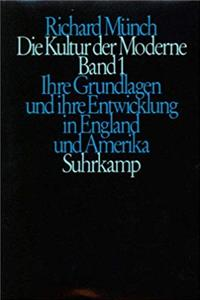 Download Die Kultur der Moderne (German Edition) fb2, epub