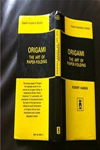 Download Teach yourself origami: The art of paper-folding (Teach yourself books) fb2, epub