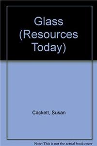 Download Glass (Resources Today) fb2, epub